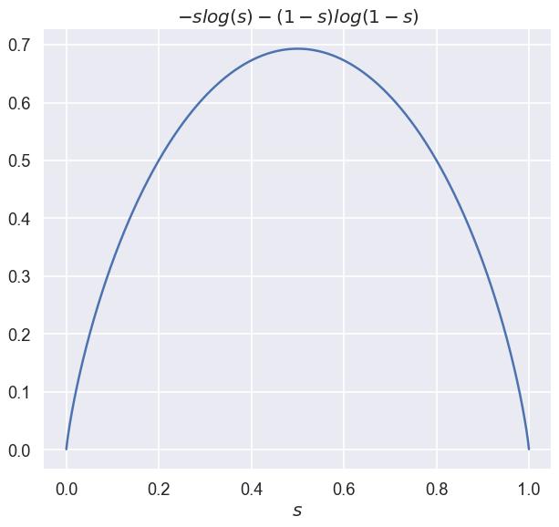 logistic_reg_conjugate
